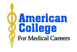 All American College for Medical Careers