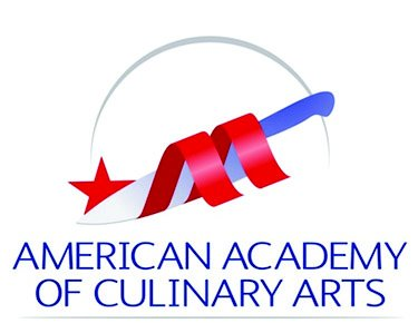 American Academy of Culinary Arts
