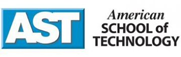 American School of Technology