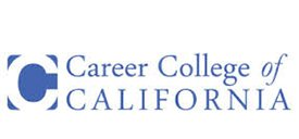 Career College of California