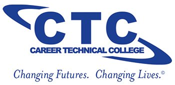 Career Technical College