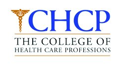 College of Health Care Professions - CHCP