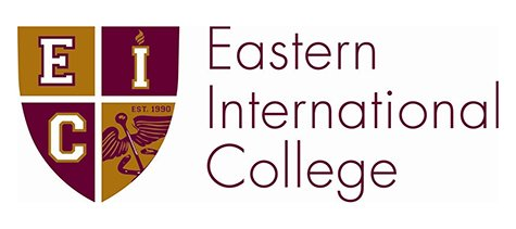 eastern international college