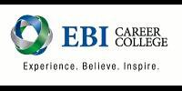 Elmira Business Institute - EBI