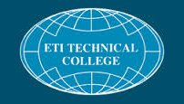 electronic technology institute