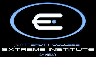 Extreme Institute by Nelly