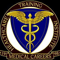 healthcare training institute