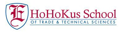 HoHoKus School of Trade and Technical Sciences