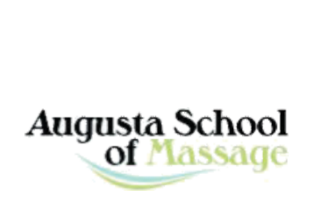 Augusta School of Massage | Evans, Georgia Massage Training
