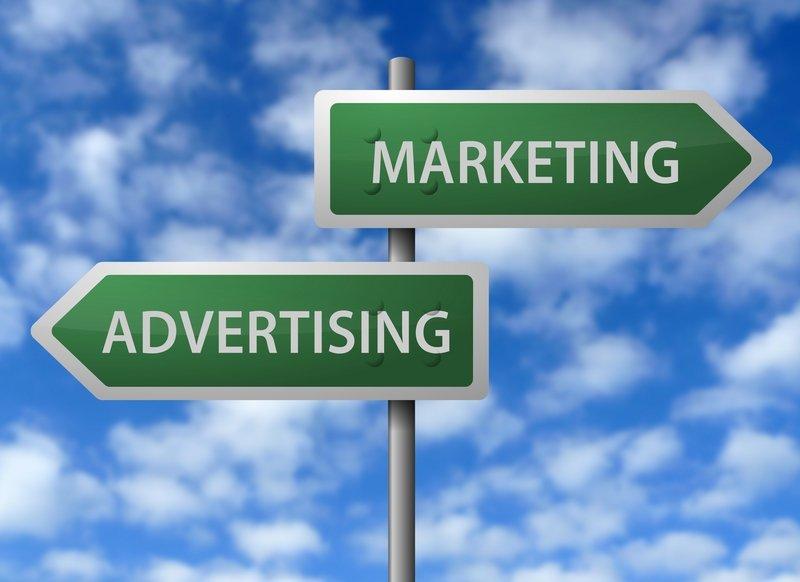 advertising schools Food marketing in schools junk food marketing in schools fast food marketing in schools vending machines.