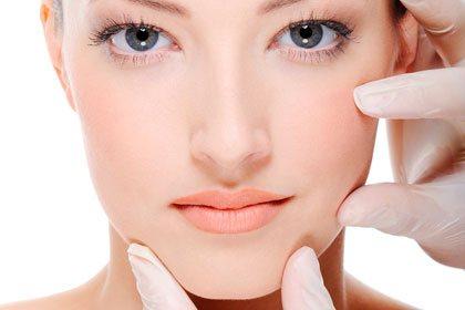 aesthetics bachelor degree skin care programs schools