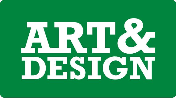 art and design degrees