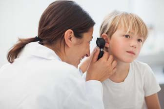audiologist career