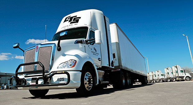 What jobs can you get with your CDL license?