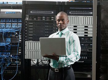 computer information system career