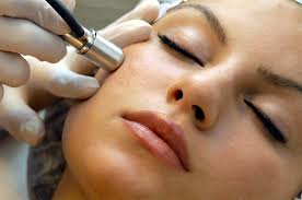 cosmetic laser technology schools