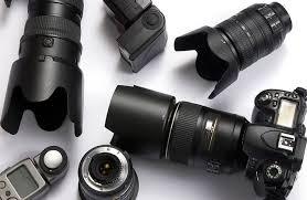 Digital Photography Bachelor S Degree Photography Training