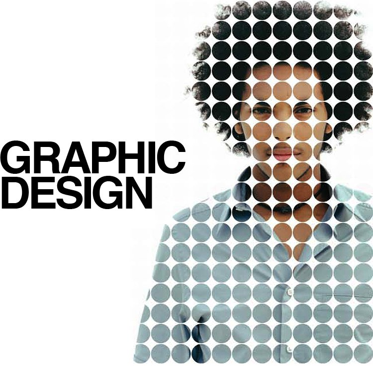 Accredited Graphic Design Bachelor Degree Program