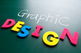 graphic design schools