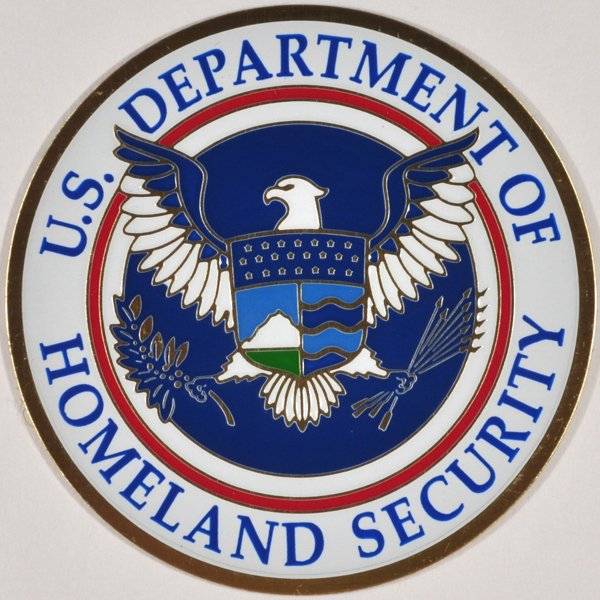 homeland security training