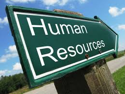 human resource schools