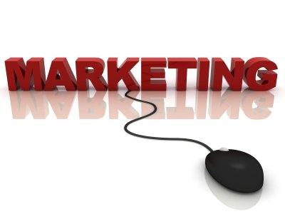 internet marketing schools