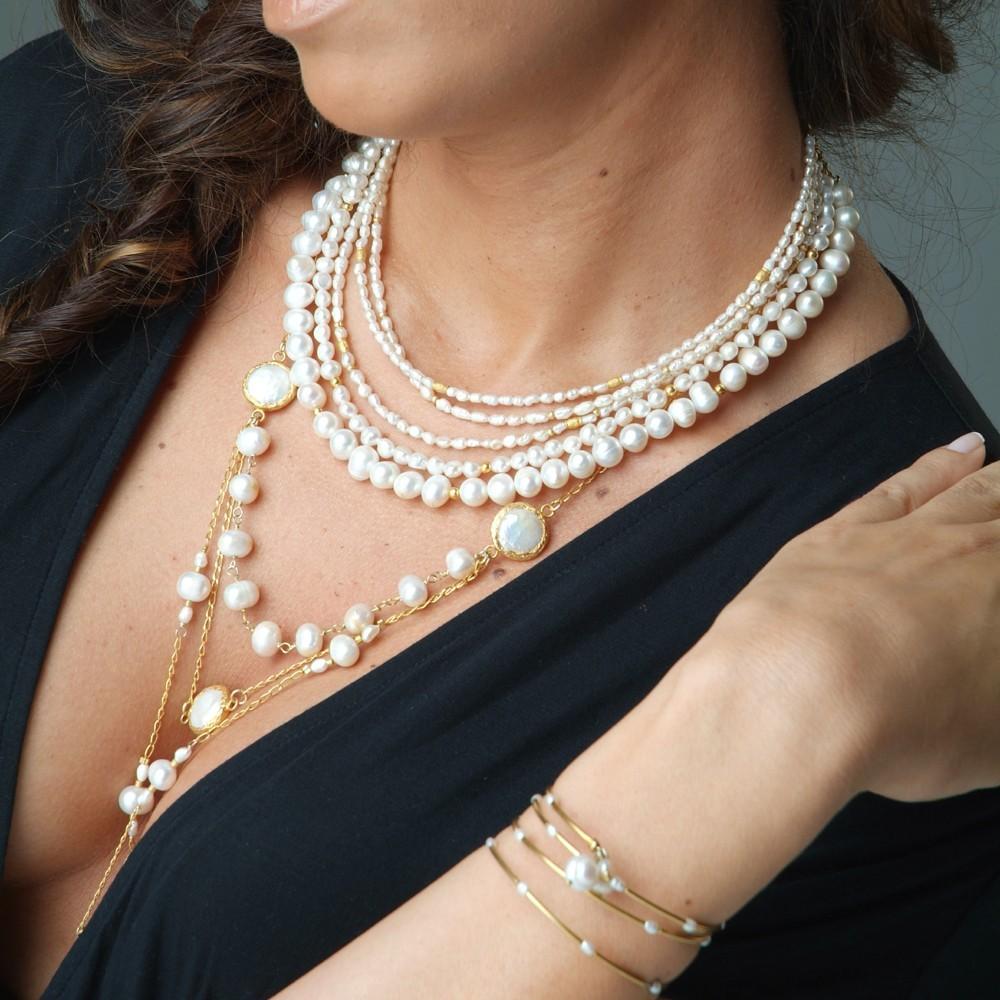 Jewelry Design Schools