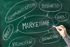marketing certificate programs