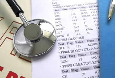 medical billing california