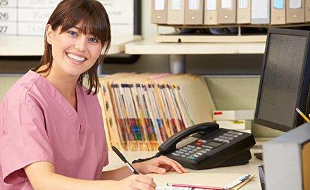 medical insurance billing & coding bachelor's degrees, Cephalic Vein