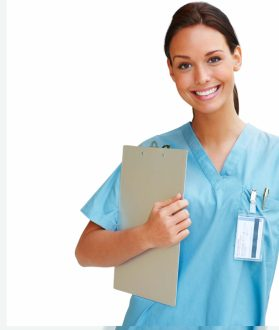 registered nursing schools