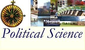 political science schools