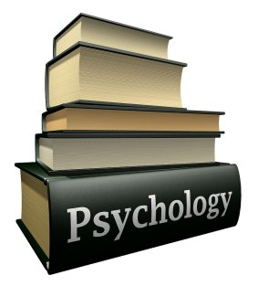 psychology certificate program