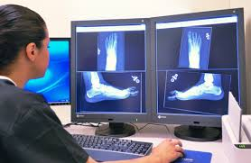 radiologic technology schools