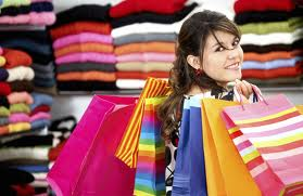 retail management degree