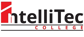 IntelliTec Colleges