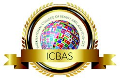 International College of Beauty Arts & Sciences