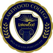 lakewood college