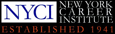 New York Career Institute