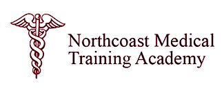 northcoast medical training academy