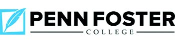 Penn Foster College