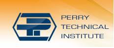 Perry Technical Institute