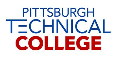 pittsburg technical college