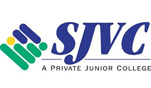 San Joaquin Valley College - SJVC