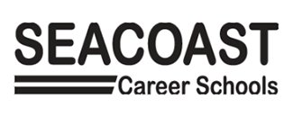 Seacoast Career Schools