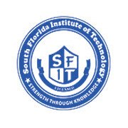 South Florida Institute of Technology