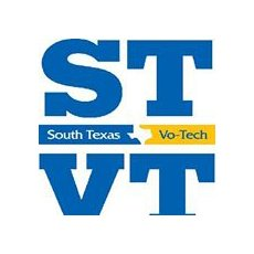 South Texas Vocational Training Institute