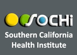 Southern California Health Institute