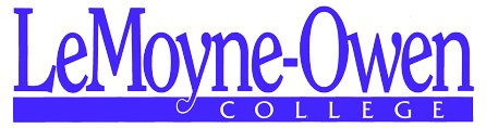 The LeMoyne-Owen College