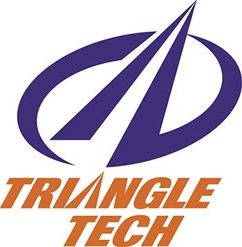 Triangle Tech Technical Training In Pennsylvania